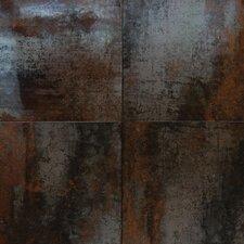 "Antares 24"" x 16"" Porcelain Tile"