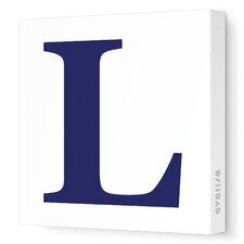 LIS1219