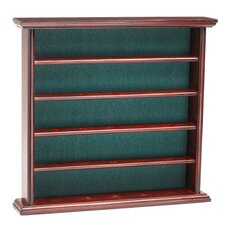 <strong>Golf Gifts & Gallery</strong> 25 Ball Display Rack