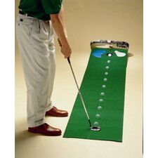 <strong>Golf Gifts & Gallery</strong> Putt 'n Hazard
