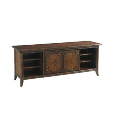 "Bal Harbor Montego Bay 72.5"" TV Stand"