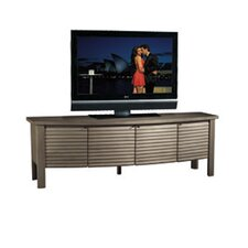 "<strong>Sligh</strong> 85"" TV Stand"