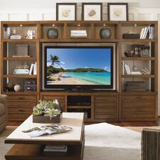Longboat Key Entertainment Center