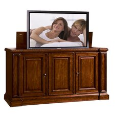 "<strong>Sligh</strong> Laredo 74"" TV Stand"