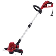 "14"" Electric Trimmer"