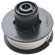<strong>Toro</strong> Replacement Trimmer Spool