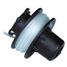 "0.065"" x 120"" Electric Trimmer Replacement Spool"