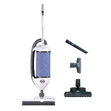 Felix 2 Premium Upright Vacuum with Parquet