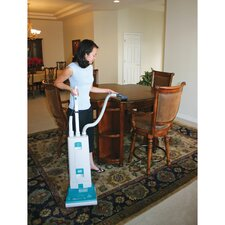 Essential G1 Upright Vacuum, Teal