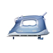 TG-1050 Iron S/S Soleplate