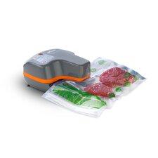 Pro VS97A Sports Vaccum Sealer Starter Kit