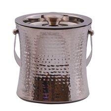 13cm Ice Bucket