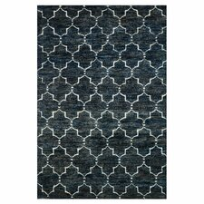 Sahara Midnight Rug