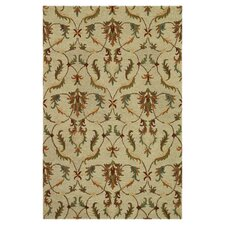<strong>Loloi Rugs</strong> Madison Beige Rug