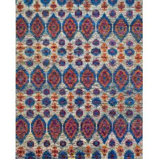 Giselle Outdoor Rug