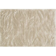 <strong>Loloi Rugs</strong> Dream Shag Beige Rug