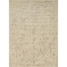Journey Ant Ivory/Mocha Outdoor Rug
