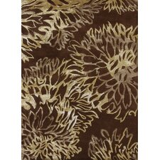 Kenton Outdoor Rug