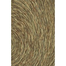 Rowan Abstract Rug