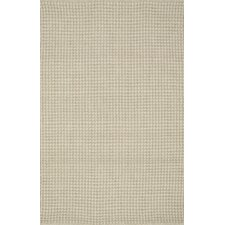 Terra Oatmeal Indoor/Outdoor Rug