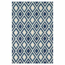 Weston Graphic Rug