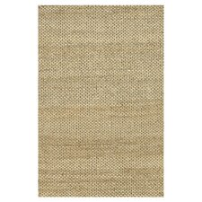 Eco Natural Area Rug