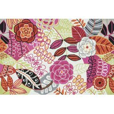 Juliana Area Rug I