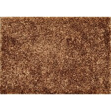 Carrera Brown Rug