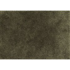 Fresco Bronze Area Rug