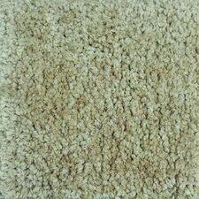Hera Sea Foam Rug