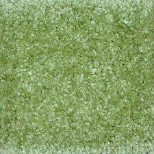 Hera Green Rug