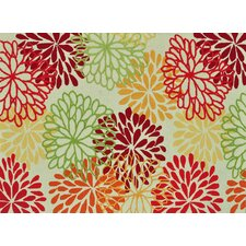 Juliana Multi Rug