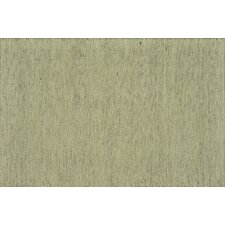 Oakwood Green Rug