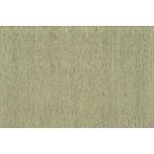 Oakwood Green Rug