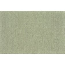 <strong>Loloi Rugs</strong> Oakwood Natural Rug