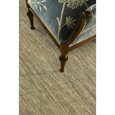 Transo Beige / Honey Rug