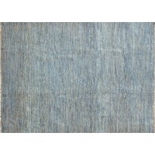 Transo Blue Rug