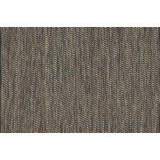 Leyton Charcoal Rug