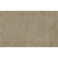 Cloud Beige Area Rug