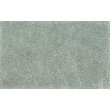 Cloud Sea Foam Green Rug