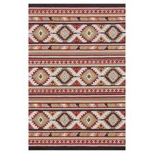Taos Spice Rug