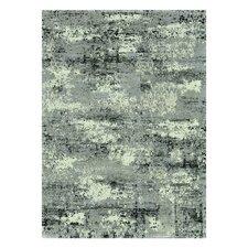 Viera Grey Rug