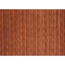 Frazier Autumn Multi Strip Rug