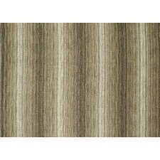 <strong>Loloi Rugs</strong> Frazier Twill Multi Strip Rug