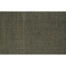 <strong>Loloi Rugs</strong> Eco Black Rug