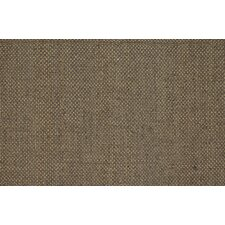Eco Brown Rug