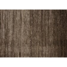 Byron Walnut Rug
