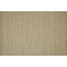 Hadley/Hemingway Dune Brown/Tan Solid Area Rug