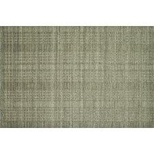Hadley/Hemingway Stone Grey Solid Area Rug