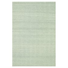 <strong>Loloi Rugs</strong> Harper Light Blue Rug